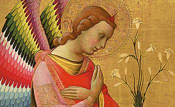 La collection Alana, chefs-d'oeuvre de la peinture italienne