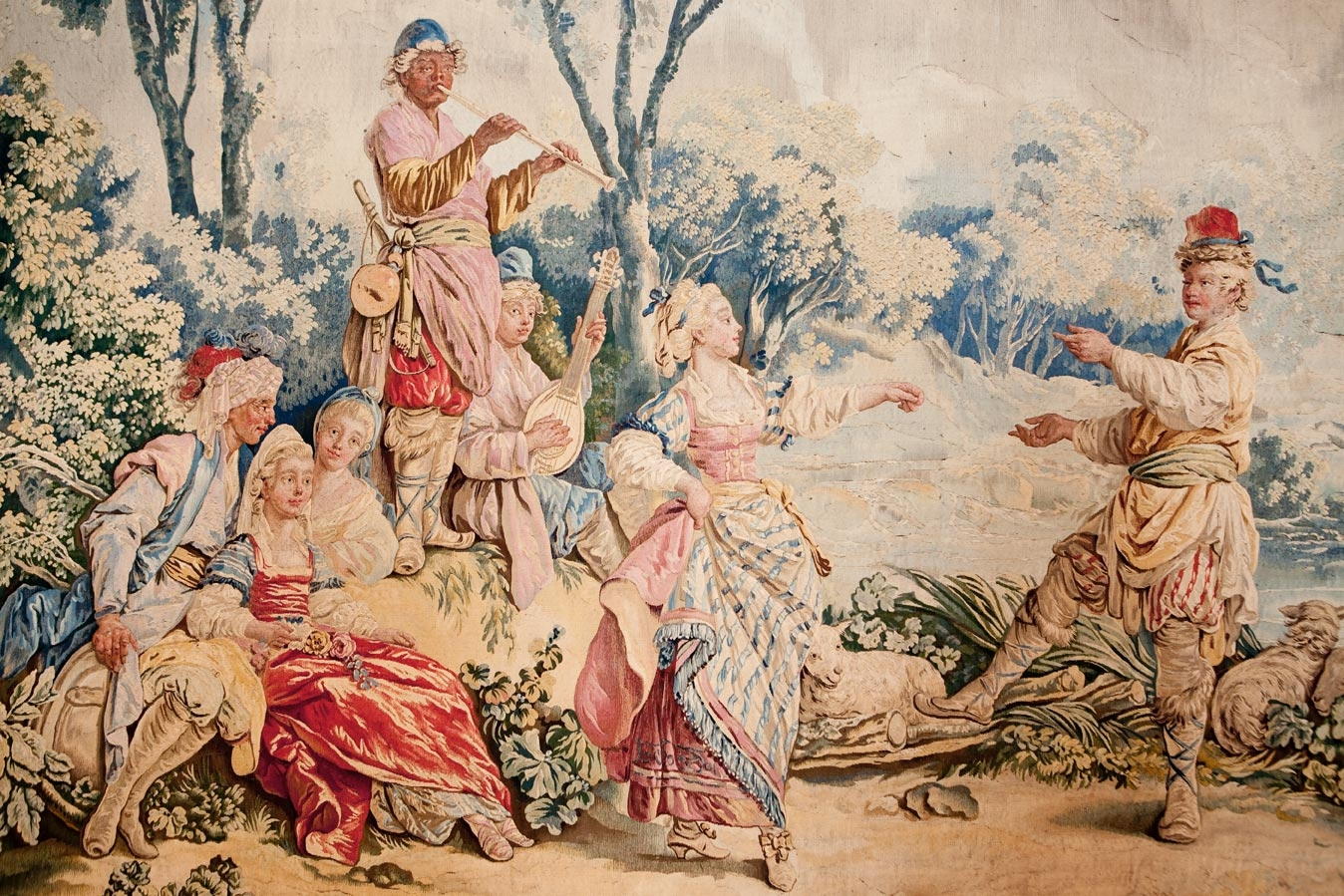 tapestry_russian_game