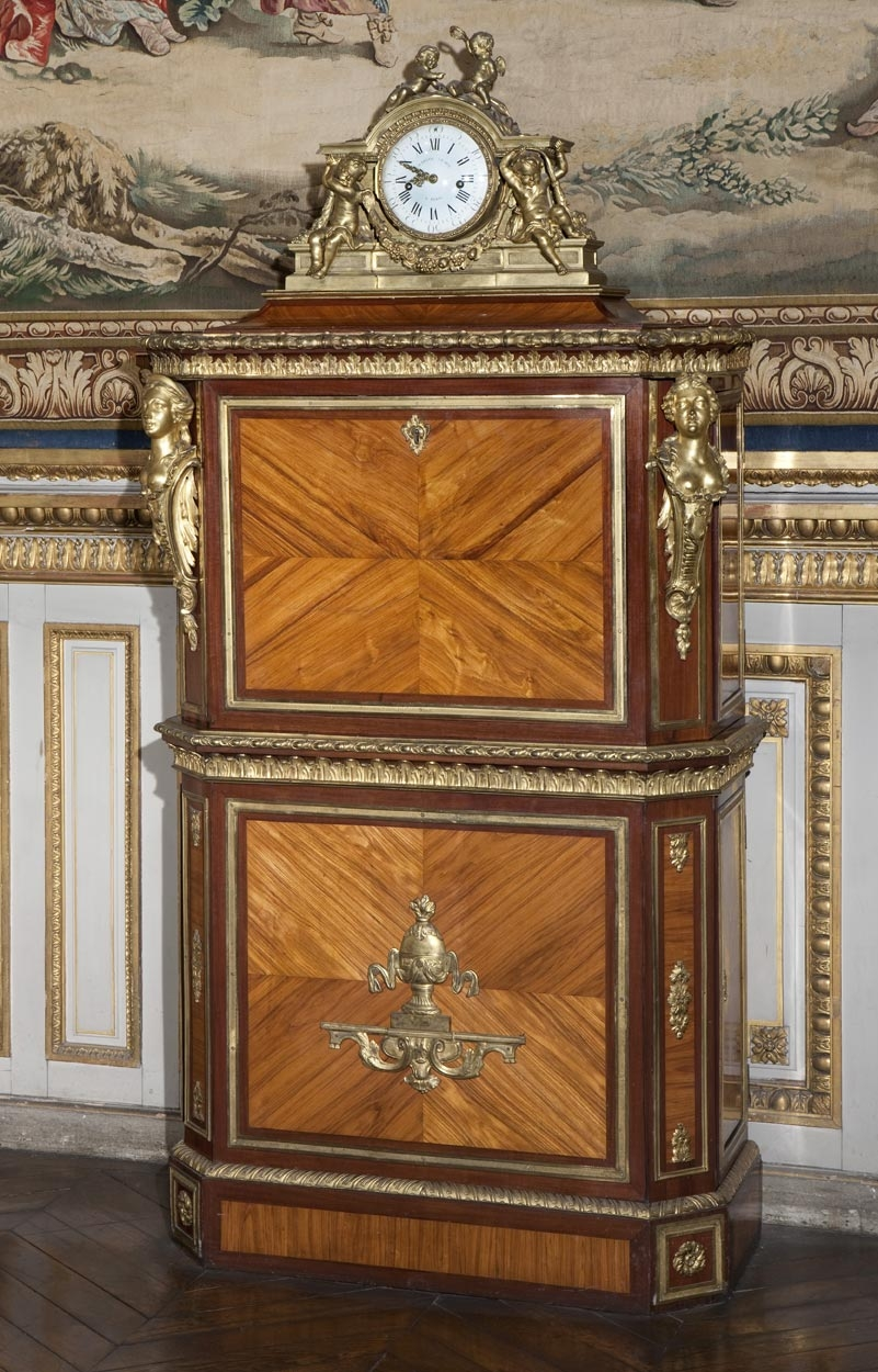 secretaire_two_sections