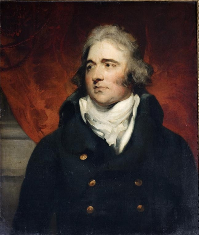 portrait_comte_buckingham