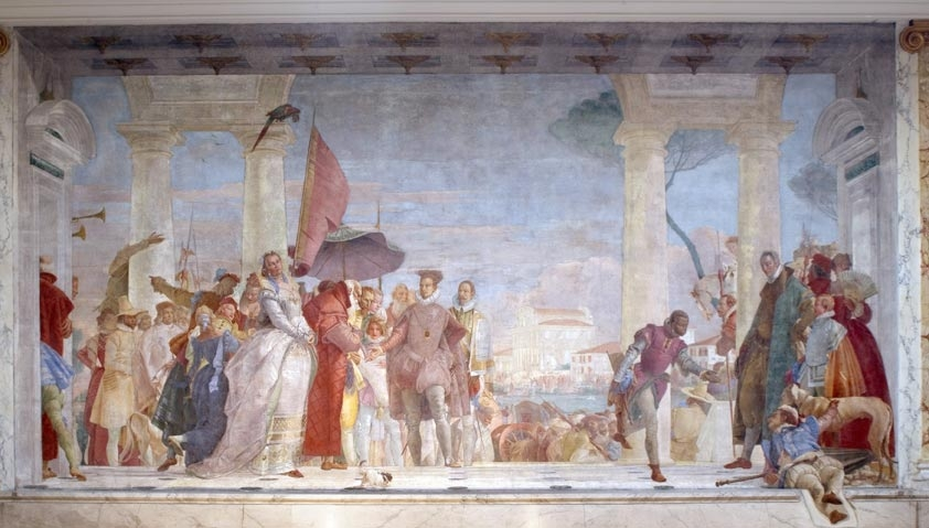 the_arrival_of_henri_iii_in_venice