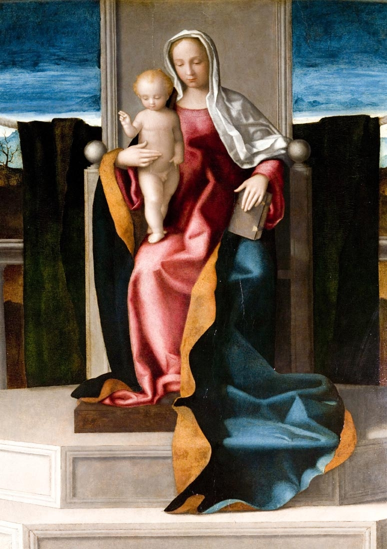 vierge_and_child